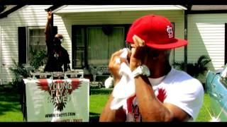 """SWAG A LIL BIT- Willie """"PDUB"""" Moore featuring Pretty Willie (official video)"""