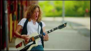 <b>Michelle Malone</b> Other Girls Official Video