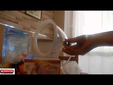Las contraindicaciones a de pecho implantam