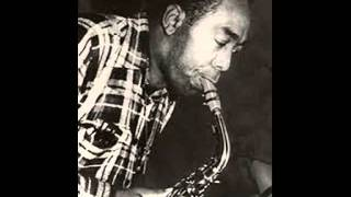 Dizzy Gillespie Charlie Parker-All the things you are.wmv