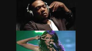 Timbaland ft. Miley Cyrus - We Belong to Music [Official Music]
