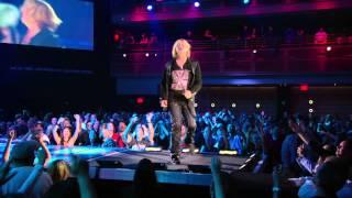 Def Leppard - Excitable (Live) [2013]