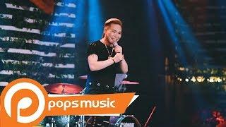 Mix - Yêu Thương Của Em Là Gì | Châu Việt Cường