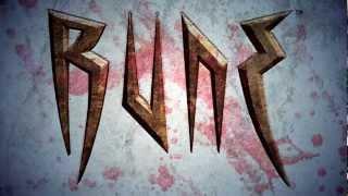 Rune Classic video