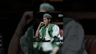 The Rap Of China season3 // Producer Ngô Diệc Phàm QUÁ CHIMTE