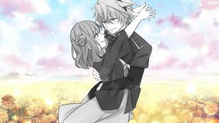 Nightcore   All Of Me   1 HOUR VERSION
