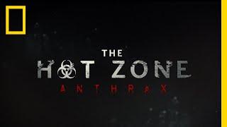 Saison 2 : Anthrax | First Look [VO]