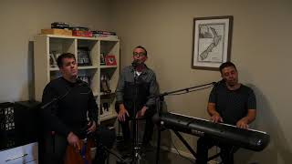 Daddy's All Gone (James Taylor cover) - Dillastrate - Friends & Chords, Volume 4