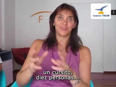 Julieta Rozenhaus R+Educativa