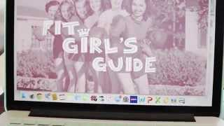 Intro Fit Girls Guide 28 Day Jump Start & Week 1 Breakfast Recipe