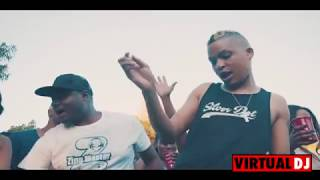BEST KWAITO VIDEO MIX 2020