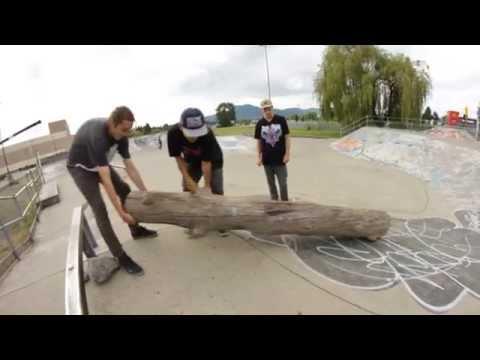 Duncan Skatepark