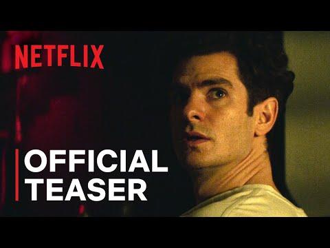 tick, tick…BOOM! (Teaser)