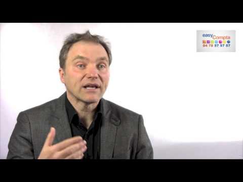 Vidéo sur CICE et son préfinancement : principes et fonctionnement