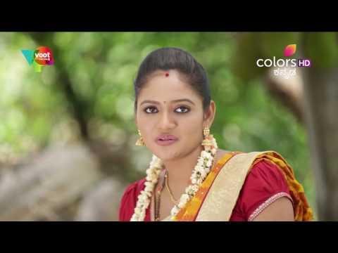 Puttagowri-Maduve--24th-May-2016--ಪುಟ್ಟಗೌರಿ-ಮದುವೆ