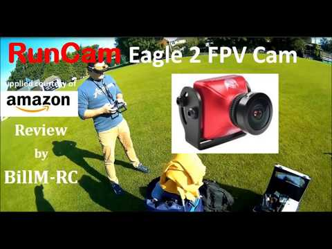 runcam-eagle-2-fpv-camera-review