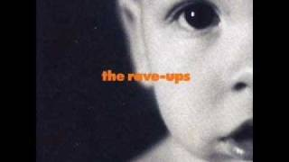The Rave-Ups - She Says (Come around)
