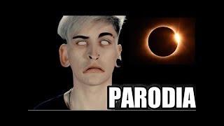 ParodiaLit KillahEclipse