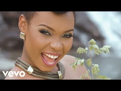 Yemi Alade - Africa ft. Sauti Sol (Official Music Video)