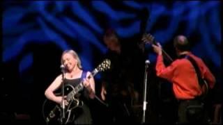 Esther Haynes & Keith Grimes - Blue Motel Room