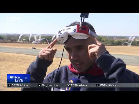south-african-drone-racing-enthusiasts-prepare-for-world-tourney-in-china