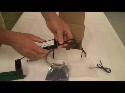 How To Install Multi-Color LEDinsider Flexible LED Strip Lights
