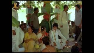 Aha Naa Pellanta Full Movie | Part 8 | Rajendra Prasad | Rajani | Brahmanandam | Suresh Productions