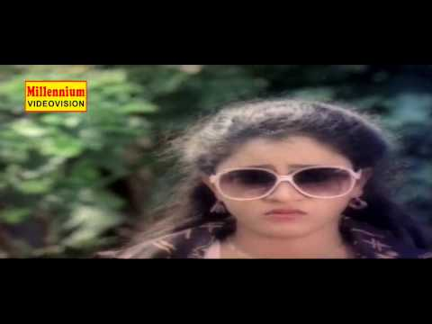 ancharakkulla vandi malayalam superhit full movie rajeev and