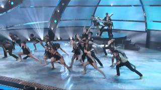 SYTYCD.s08e05.09 - Season 8 Top 20 Group Dance.mp4