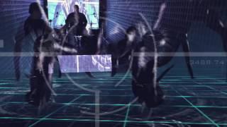 Video Dogma inc - Oxidizer
