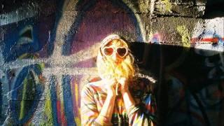 Dom - Jesus (Vacationer Remix)