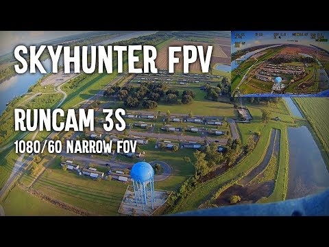 skyhunter-fpv--runcam-3s-108060-narrow