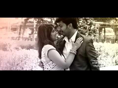 PRE WEDDING SHOOT OF KRIPA SHUKLA & SURUCHI #GERUA#DILWALE#