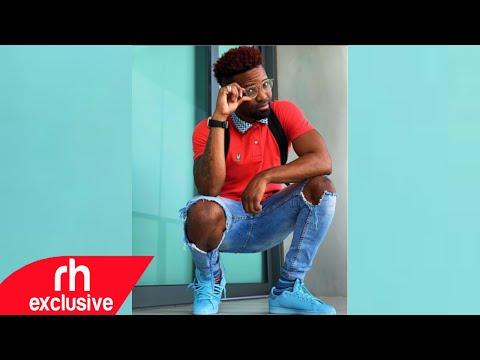 THROWBACK RIDDIM DANCEHALL MIX 2020 – DJ SUPREME / RH FT Bubble gum,Stop sign,Animal Instict , shock