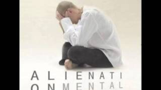Alienation Mental - Nonsense