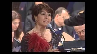 تحميل اغاني مجانا Oumeima El Khalil - W Ilt Biktiblak | أميمة الخليل - و قلت بكتبلك