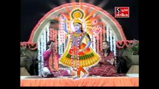 Aarti : Jay Jay Maharani Yamuna Jay Jay - Ashif Zeriya, Amee