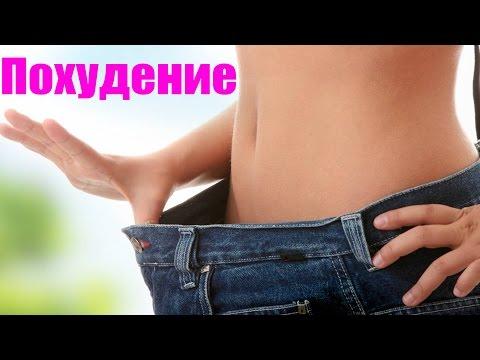 Качаем пресс стоя для похудения живота для женщин