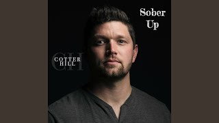 Sober up by Cotter Hill