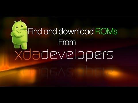 mp4 Developer Xda Forum, download Developer Xda Forum video klip Developer Xda Forum