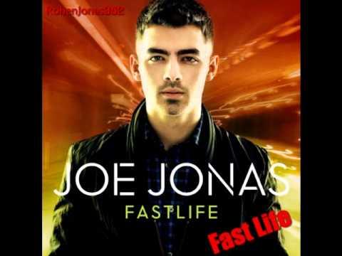 Música Fastlife