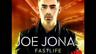 Joe Jonas - Fast Life - Fast Life (Audio COMPLETE)