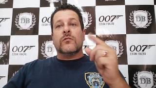 Detetive Particular no Bairro Alto de Pinheiro em SP