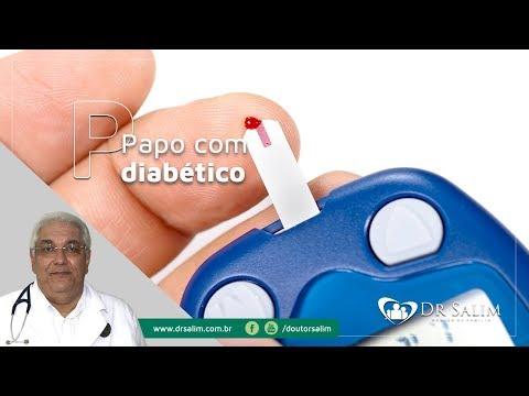 Se a diabetes tipo 2 pomelo