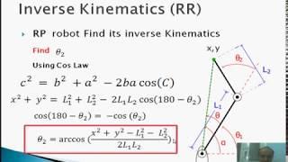Inverse Kinematics - 免费在线视频最佳电影电视节目 - Viveos Net