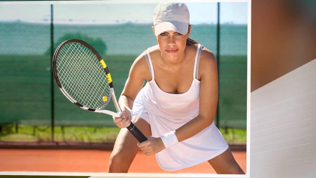 Bay Terrace Tennis Club of Bayside NY