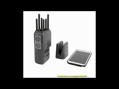 Best gps jammer   router for bandwidth limit.