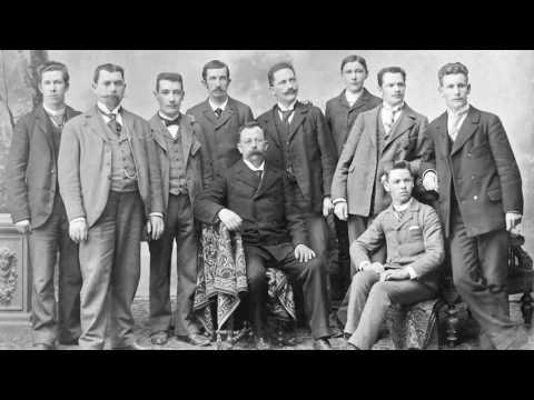Jubiläumsbuch «125 Jahre Zuger Kantonalbank»