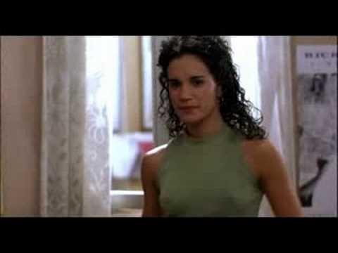 ^® Watch in HD Barrio (1998)