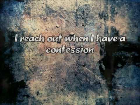 Happiness - Three Days Grace (Lyrics)